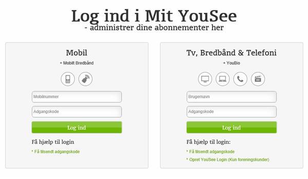 mit you see mobil login